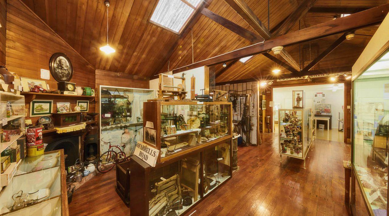 cust-museum